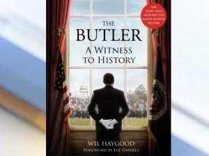 butlerbook