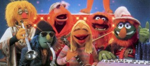 dr. teeth electric mayhem