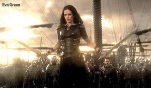 eva-green-as-artemisia-in-300-rise-of-an-empire