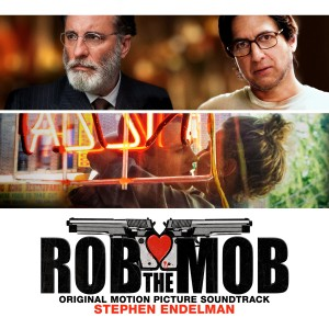 rob-the-mob