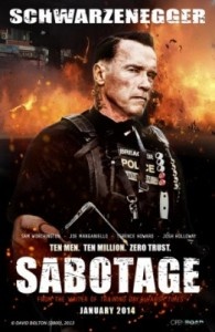 sabotage-movie_poster-261x400