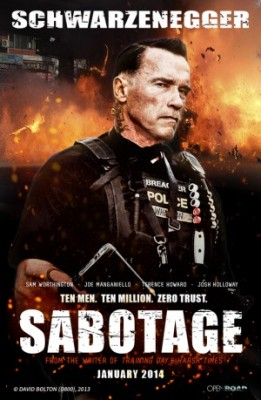 sabotage-movie_poster-261x400.jpg