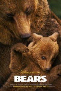 Disneynature-Bears-Poster