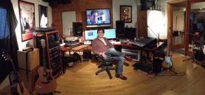 licht_studio