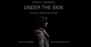 under-the-skin-movie-poster