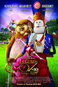 Legends-Of-Oz-4