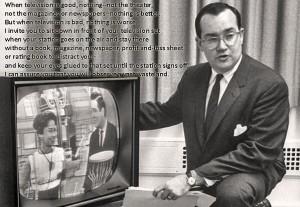dad tv