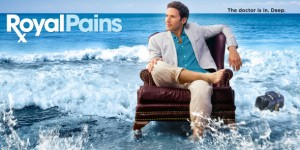 media-7172696582638589181-240000-7426-RoyalPains_S5_VOD_keyart_2048x1024_2048x1024_22602059