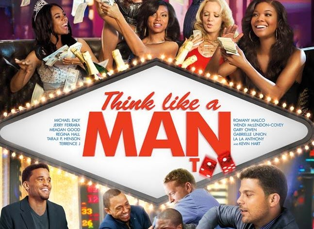 [Image: Think-Like-a-Man-Too-Poster-647x472.jpg]