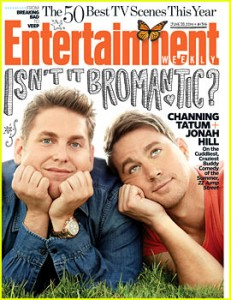channing-tatum-jonah-hill-get-bromantic-for-ew