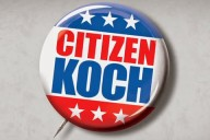 citizenKoch-pin2-192x128