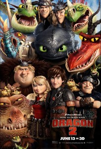 how-to-train-your-dragon-2-poster2-408x600