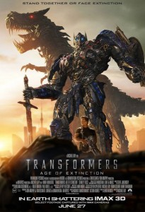 transformers-age-of-extinction-poster-dinobots-411x600