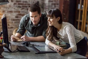 hallmark-channel-movie-the-memory-book-2