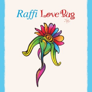 love bug raffi