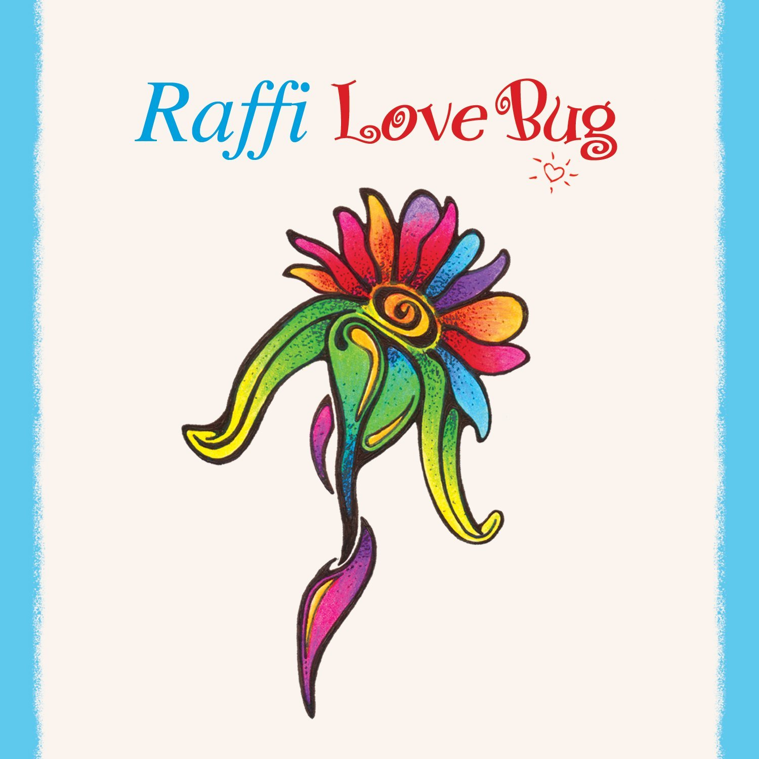 Raffi has a new CD! His first new music in twelve years is called Love ... New Baby Quotes Bible