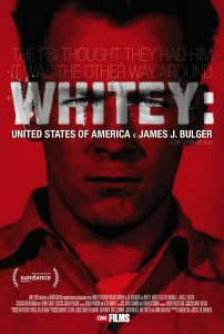 whitey_united_states_of_america_v_james_j_bulger_xlg_2