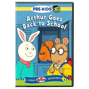 Copyright 2014 PBS Kids