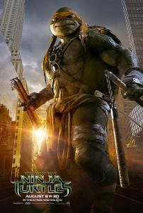 Copyright 2014 Paramount Studios
