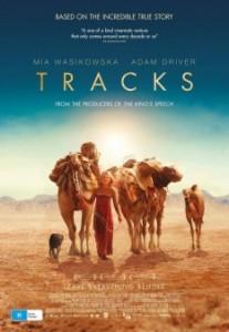 tracks-movie-poster