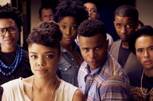 dear white people2
