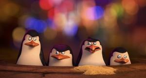 Copyright DreamWorks 2014