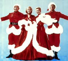 Copyright Paramount 1954