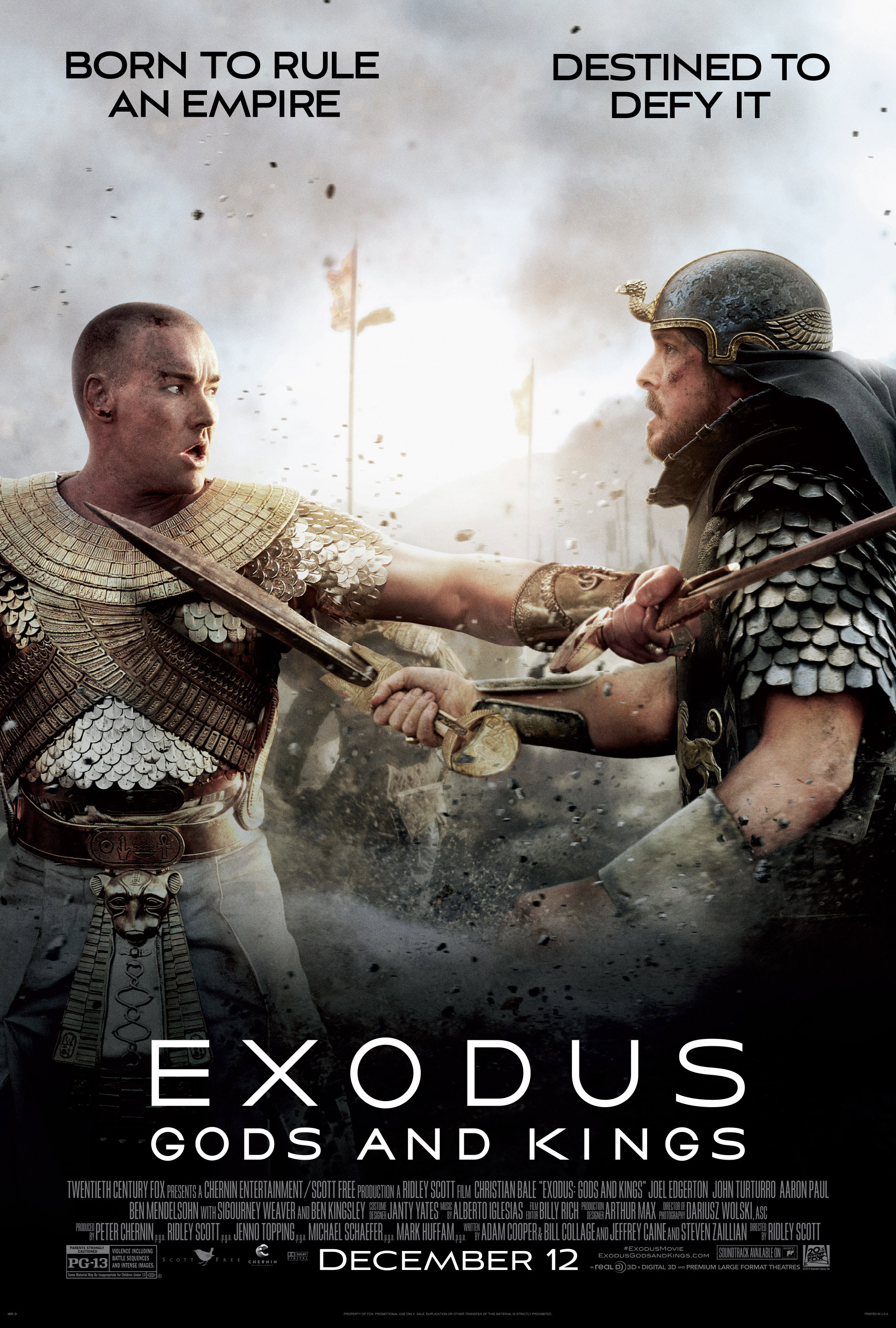 http://www.beliefnet.com/columnists/moviemom/files/2014/12/exodus-poster.jpg