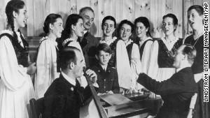140223073354-von-trapp-family-1946-story-body
