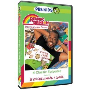 Copyright PBS Kids 2015