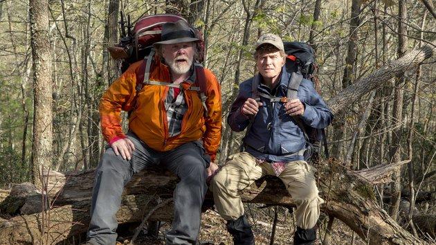 walk-in-the-woods-nolte-redford.jpg