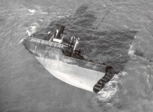 Copyright US Naval Institute 1952