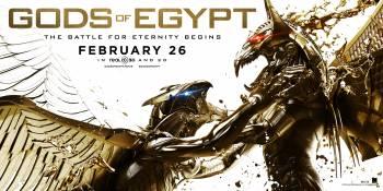 columnists moviemom gods egypt