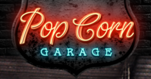 Copyright Popcorn Garage 2016