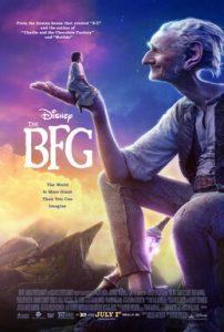 Copyright 2016 Disney