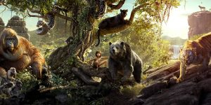 The-Jungle-Book-Movie-2016
