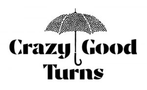 Copyright Crazy Good Turns 2-16
