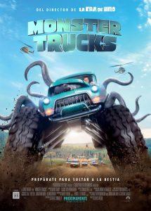 Copyright Paramount 2016