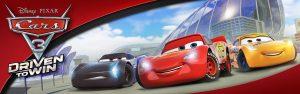 cars3-webpageheader1-h1a-2048x640-builder_c0ac913a