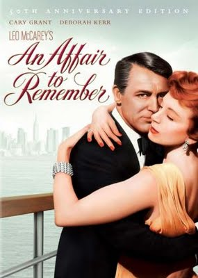 An Affair to Remember (1957) poster 2.jpg
