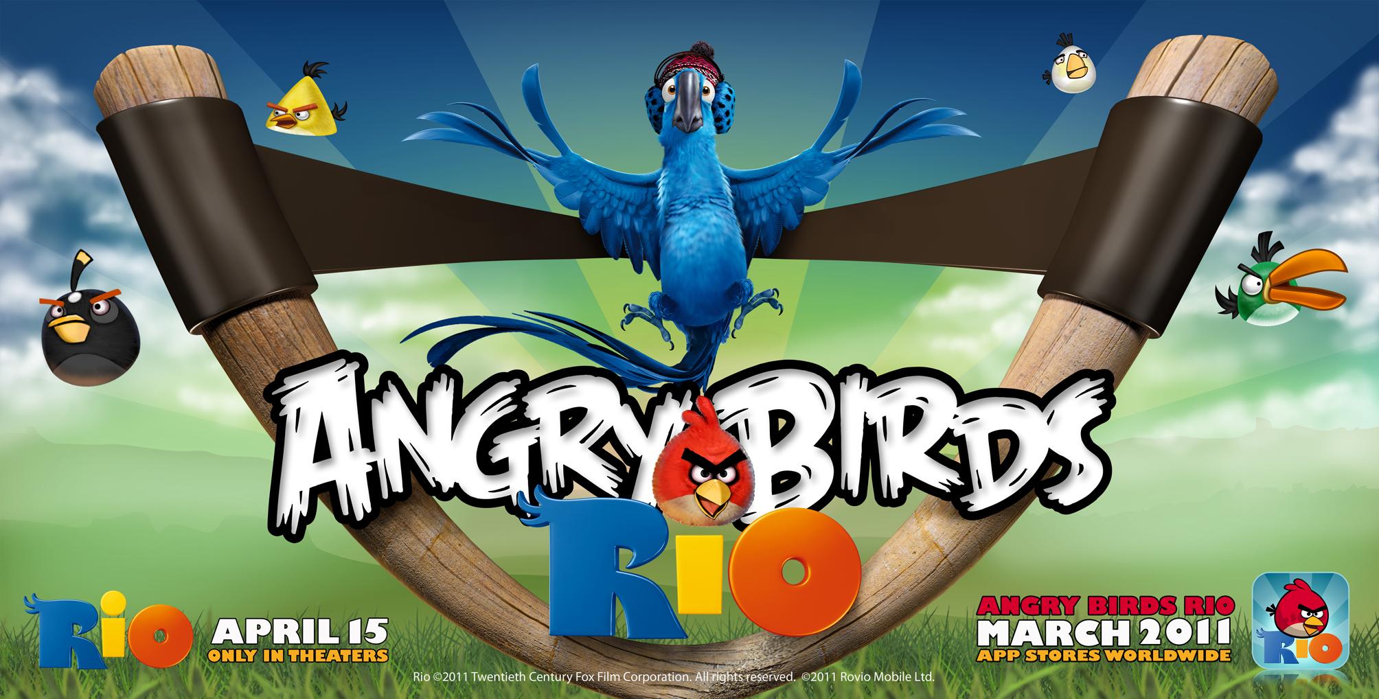 AngryBird_Rio_Feature2.jpg