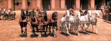 Ben-Hur_chariot_race.jpg