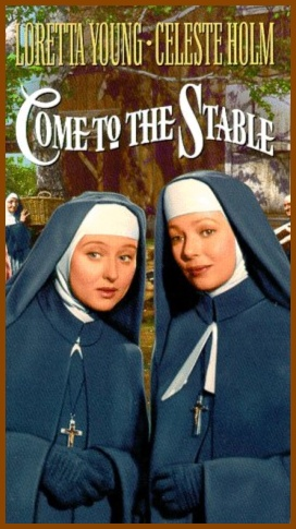 COME_TO_THE_STABLE_dvd_front_MM.jpg