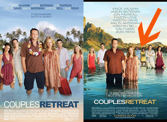 COUPLES-RETREATposter.jpg
