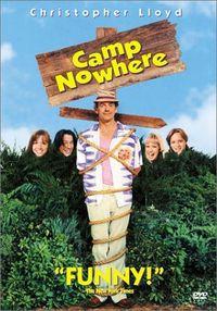 Campnowhere.jpg