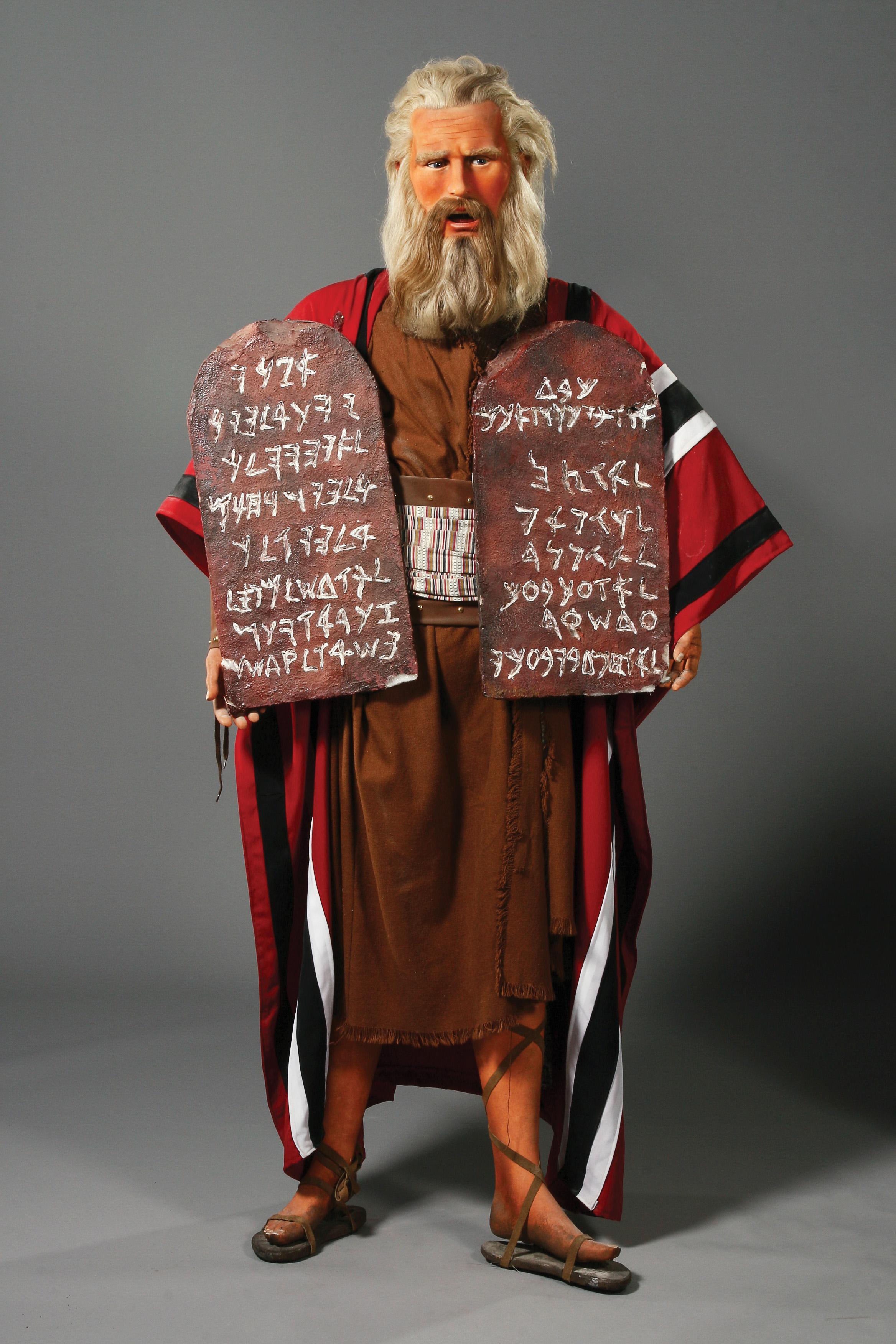 Charlton Heston-The Ten Commandments.jpg