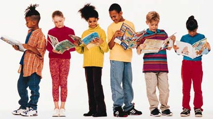 Children_reading.jpg