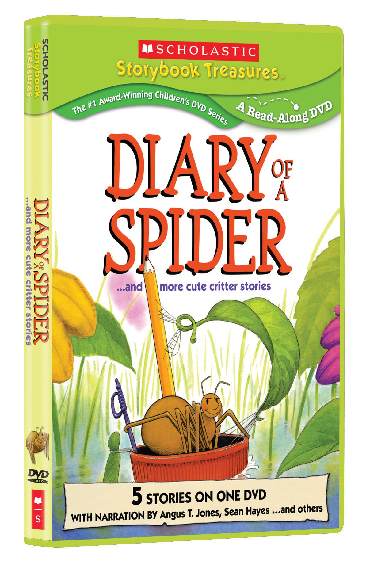DiaryOfSpiderDVD-NS.jpg