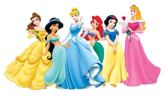 Disney-Princesses3.jpg