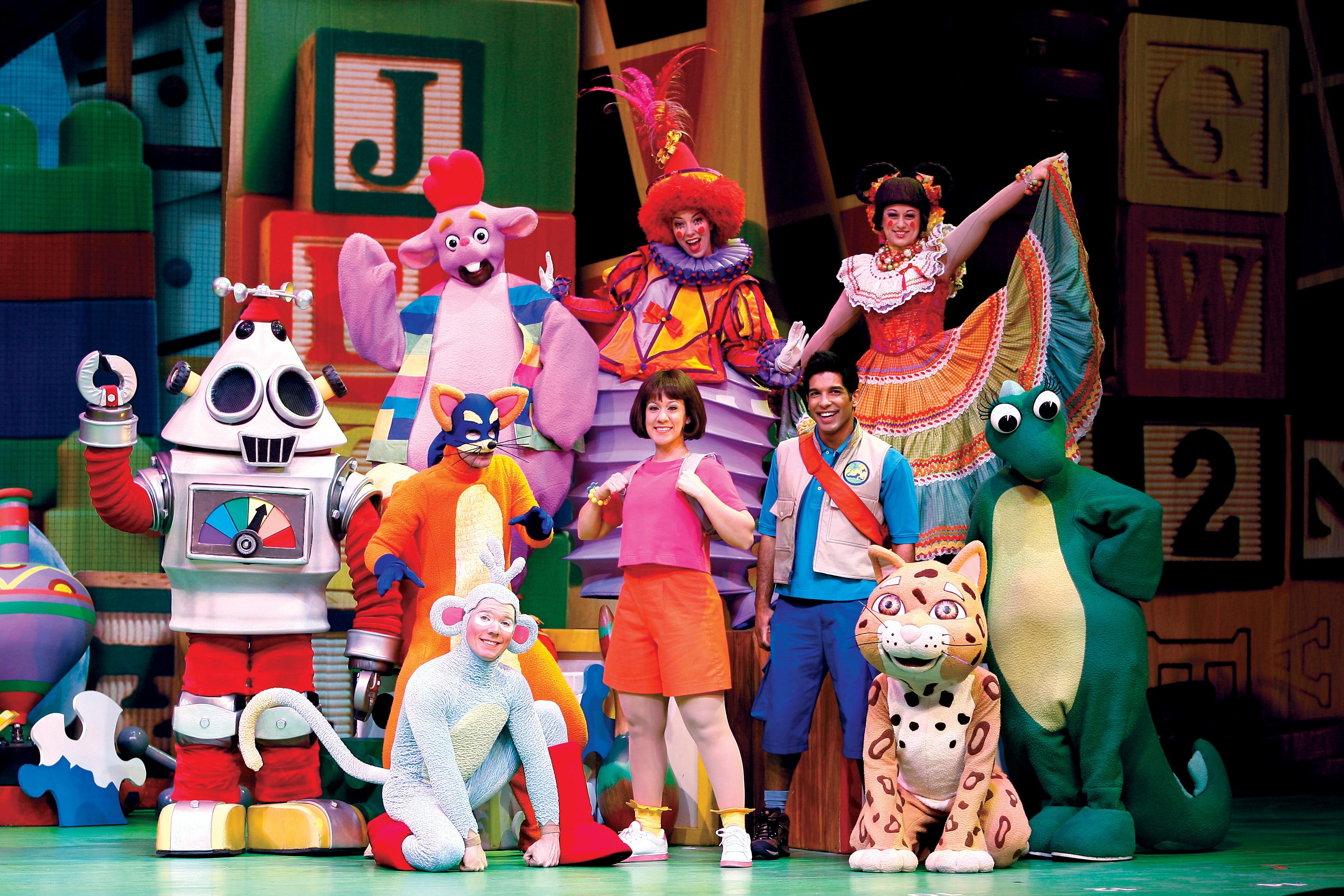 Dora_Toys0067.jpg